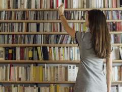 Viajes de papel: libros de viajes para regalar