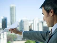Un hombre demanda a su antigua empresa porque su trabajo era aburrido