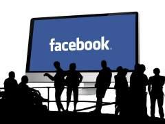 Las normas que Facebook aplica a los contenidos perturbadores