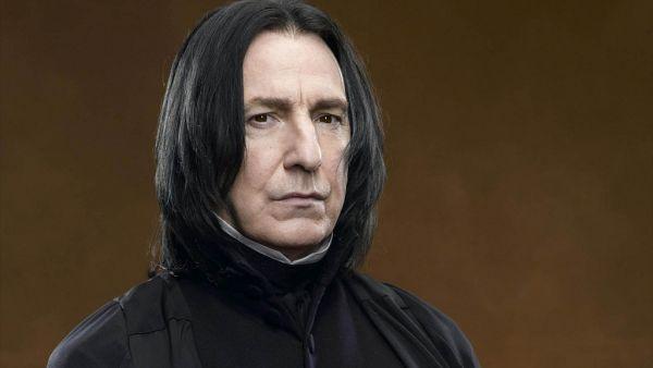 La saga 'Harry Potter' (2001 – 2011)