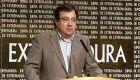 Vara ve inexplicable que el PSOE preste senadores