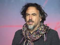 Iñárritu realiza un corto de realidad virtual sobre inmigración