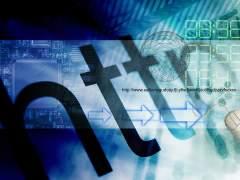Digitaliza tu negocio: hay 10 millones en ayudas para hacerlo