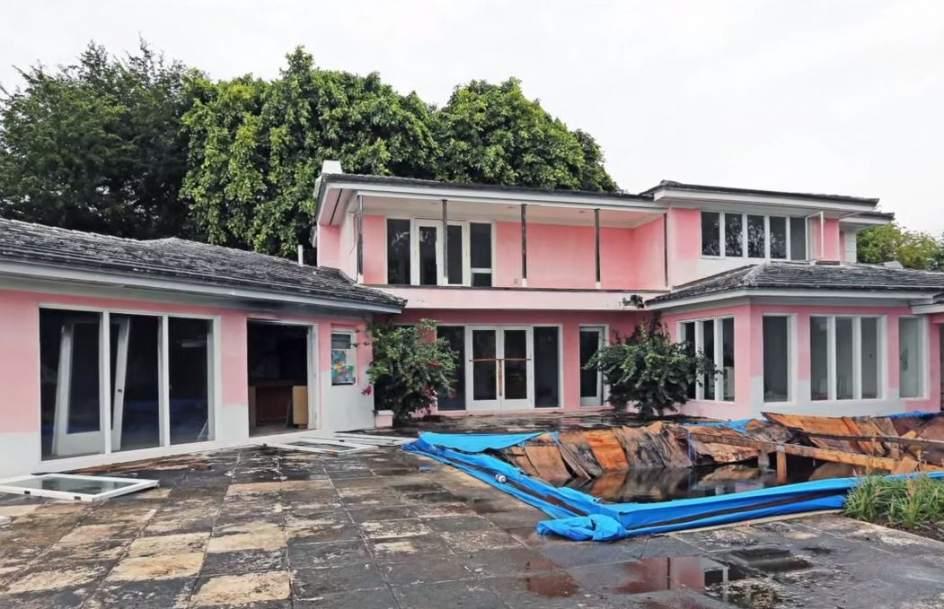 Casa It Villa Adriana