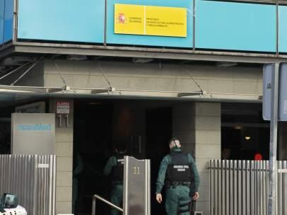 Fraude noticias fotos encuestas y trivials de fraude for Oficinas movistar valencia