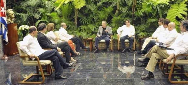 Después de medio siglo, Colombia y las FARC concluyen un acuerdo de paz
