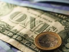El euro más fuerte en tres años respecto al dólar: ¿cómo afecta a los ciudadanos españoles?