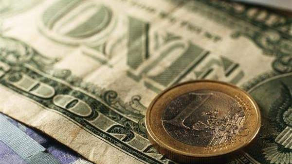 El Euro Más Fuerte En Tres Años Respecto Al Dólar Cómo Afecta A Los Ciudadanos Españoles