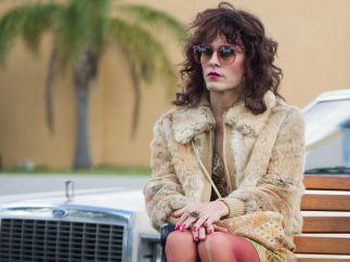 Jared Leto - 'Dallas Buyers Club' (2013)