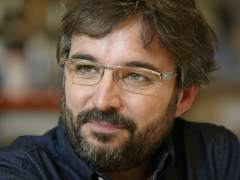 "Jordi Évole anuncia un 'Salvados' con ""dos líderes políticos cara a cara"""