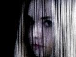 Agnieszka Ewa Braun - Frame of reference