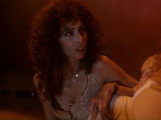 María Barranco - 'Las edades de Lulú' (1990)