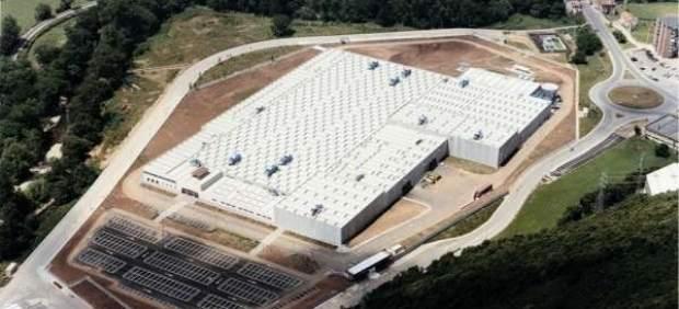 trabajadores altadis plan producción reestructuración españa fábrica