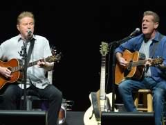 Don Henley (Eagles)
