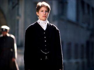 Barbra Streisand - 'Yentl' (1983)