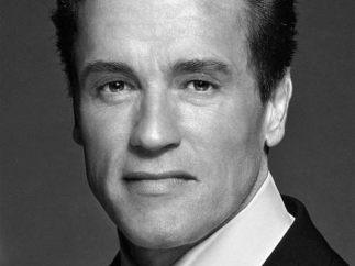 Arnold Schwarzenegger y Sylvester Stallone