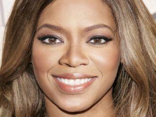 Beyoncé y Oprah Winfrey