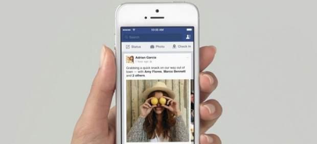 ¿Cuántos amigos de verdad tienes en Facebook? desde Oxford aseguran que cuatro