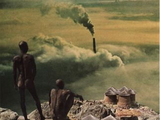 'Requiem 2', 2014