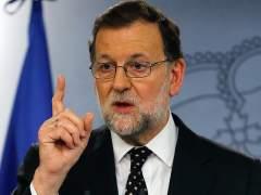 El PP recrimina a Sánchez que no cuadre su agenda con la de Rajoy