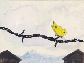Karl Robert Bodek / Kurt Conrad Löw - Ein Frühling / One Spring, 1941