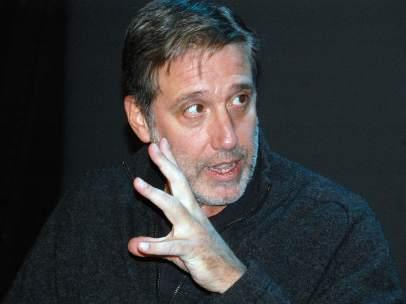 Emilio Aragón