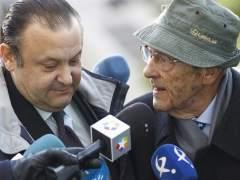 La Fiscalía rebaja a 18 meses la pena a los médicos del Madrid Arena