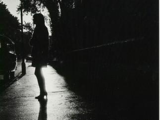 Janet Mendelsohn, Untitled (c.1968)