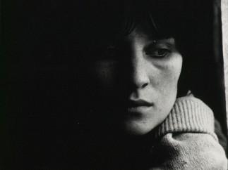 Janet Mendelsohn, Kathleen (c.1968)