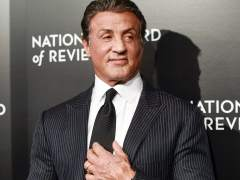 Una joven de 16 años denunció a Stallone por agresión sexual