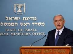 La Policía de Israel habría recomendado imputar a la esposa de Netanyahu, según 'Haaretz'