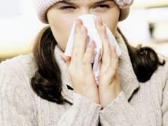 ¿Te suenas bien la nariz? Hacerlo mal conlleva riesgos