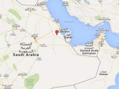 Tres muertos en un ataque contra una mezquita chií en Arabia Saudí