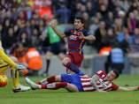 Barça-Atleti