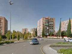 Zona Norte, Granada