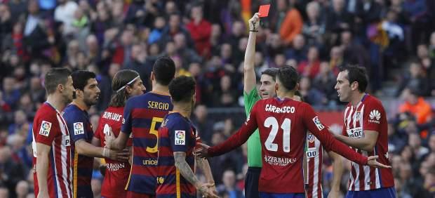 Roja a Filipe