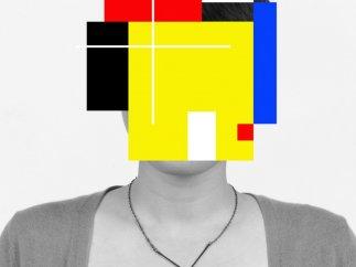 'Deep Face', 2015