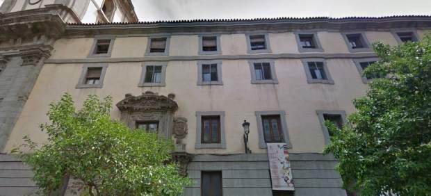IES San Isidro de Madrid