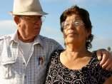 Un documental recrea la polémica esterilización de varias latinas en los años 70 en California