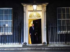Reino Unido y Europa: nuevo paso en un matrimonio sin amor