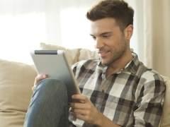 """Youtube avisa de que la normativa de la UE sobre copyright """"amenaza"""" empleos"""