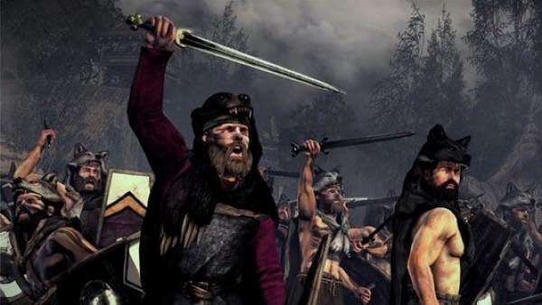 Blog 'ultramachista' 'Return of Kings'