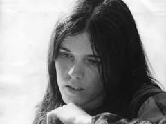 Cecilia (1948-1976)