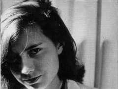 Patricia Highsmith: escritura para salir del infierno