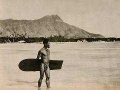 Waikiki, ca. 1890