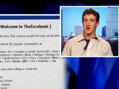 Facebookcelebra el Día de los Amigos en su 12 aniversario de vida