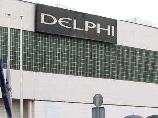 Delphi en Sant Cugat del Vallès