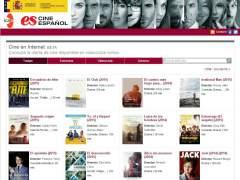 Lanzan un buscador para acceder a toda la oferta de cine 'online'