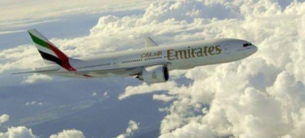El Panamá-Dubái será el vuelo directo más largo del mundo