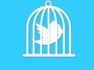 Muerte de Twitter